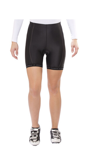 axant Elite Bike Short Women black